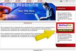 affiliate works step 1