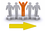 affiliate works step 2