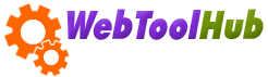 Free Webmaster Tools and SEO Tools