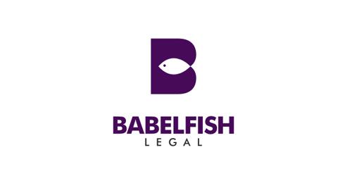 Babelfish Legal