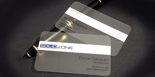 websifu business card