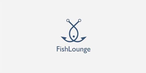 Fish Lounge