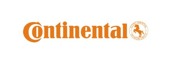 continental logo with hidden messages