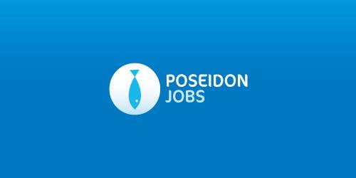 Poseidon Jobs