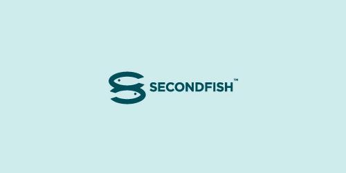 Second Fish