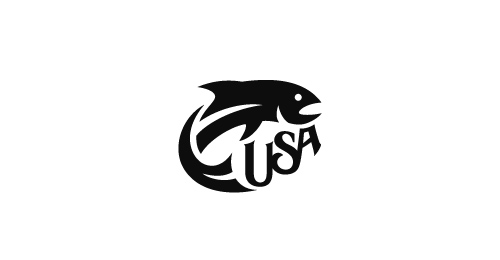 USA Reels