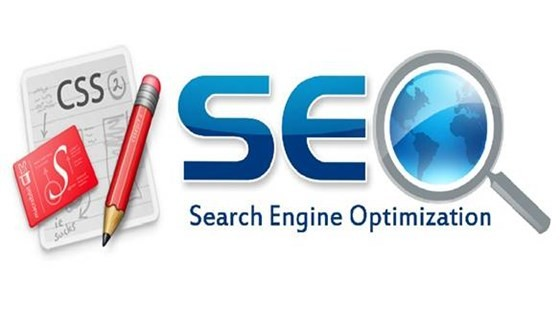 SEO - Search Engine Optimization