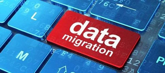 Migrating Your Store To Magento