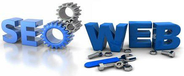 How to Create a SEO Website