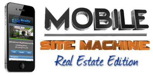 What Is a Real Estate Website Builder?