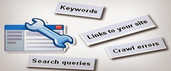 Tools to improve website performance
