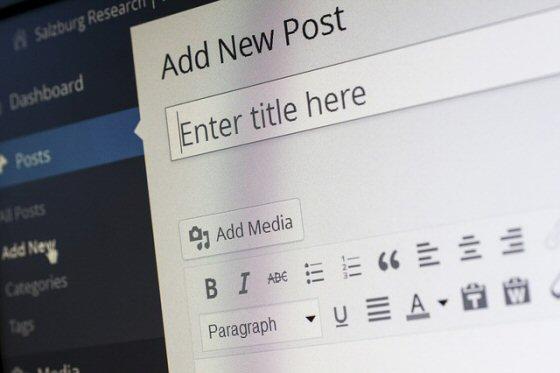 Popular Myths About WordPress