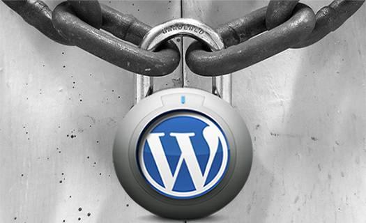 Smart Tips on Wordpress Security