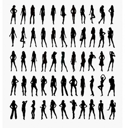 creative,design,download,elements,graphic,illustrator,lady,new,original,set,vector,web,woman,detailed,interface,girl,silhouette,unique,vectors,women,quality,stylish,ladies,pose,fresh,high quality,ui elements,hires vector