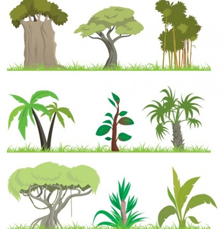 creative,design,download,elements,eps,graphic,illustrator,new,original,set,vector,web,border,detailed,cartoon,interface,grass,unique,vectors,trees,palm tree,quality,stylish,fresh,high quality,ui elements,hires,grass border,jungle trees,vector palm tree,vector tree vector