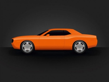 car,clean,clear,creative,download,graphic,illustration,illustrator,new,orange,original,pack,photoshop,vector,simple,detailed,modern,unique,vectors,challenger,ultimate,ultra,quality,dodge,fresh,high quality,vector graphic,dodge challenger vector