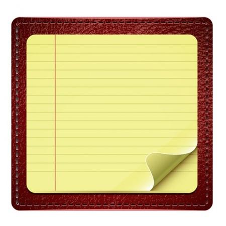 business,paper,school,background,vectors,lear,notepaper vector