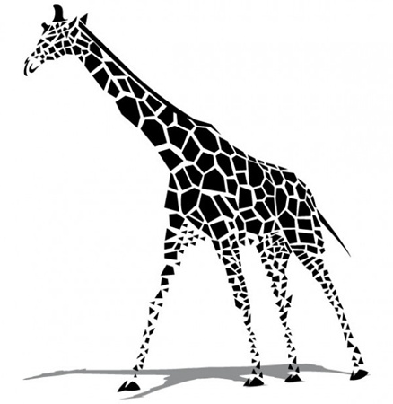 animal,creative,design,download,elements,eps,graphic,illustrator,new,original,safari,vector,web,africa,detailed,interface,unique,vectors,giraffe,quality,stylish,fresh,high quality,ui elements,hires,abstract shapes,vector giraffe vector