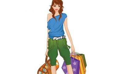 creative,design,download,graphic,illustration,illustrator,original,shopping,vector,web,bags,background,girl,unique,purse,vectors,quality,stylish,casual,fresh,shopper,high quality,trendy,urban,shopping girl,outfit vector