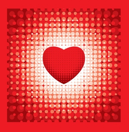 creative,download,heart,illustration,illustrator,original,pack,photoshop,red,vector,background,valentine,circles,pattern,modern,unique,vectors,quality,fresh,high quality,vector graphic vector