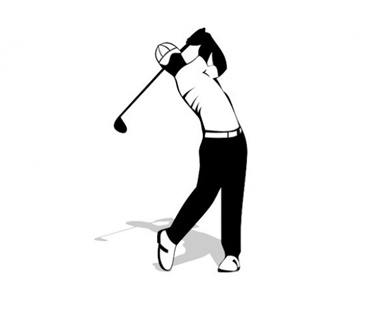 creative,design,download,elements,eps,graphic,illustrator,new,original,vector,web,cdr,golf,detailed,interface,silhouette,unique,vectors,quality,stylish,swing,fresh,high quality,ui elements,hires,back swing,golf silhouette,golf swing,golfer,vector golfer vector