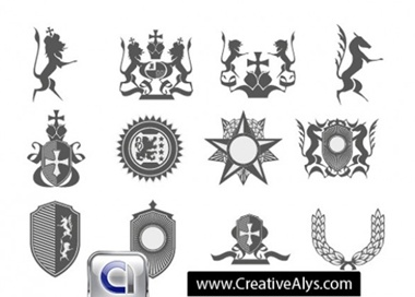 creative,design,download,elements,graphic,horse,illustrator,new,original,set,star,vector,vintage,web,cross,shield,lion,detailed,interface,unique,wreath,vectors,quality,stylish,banner,fresh,emblems,high quality,ui elements,heraldry,hires,heraldic vector