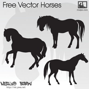 creative,download,horse,illustration,illustrator,original,pack,photoshop,vector,modern,silhouette,unique,vectors,quality,fresh,high quality,vector graphic,proud,prancing vector