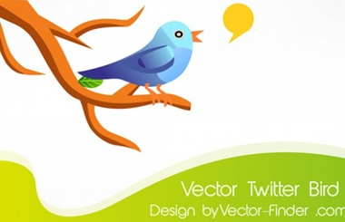 bird,creative,download,illustration,illustrator,original,pack,photoshop,social,sun,tree,twitter,vector,branch,modern,unique,vectors,quality,fresh,high quality,vector graphic,twitter bird vector