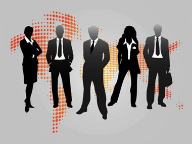 business,creative,design,download,elements,graphic,illustrator,map,men,new,original,pdf,success,vector,web,background,detailed,suit,interface,corporate,silhouette,unique,vectors,women,quality,stylish,working,businessman,fresh,high quality,ui elements,dotted,hires,world map,businessman silhouette,ties vector