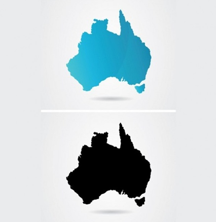 black,blue,creative,design,download,elements,graphic,illustrator,map,new,original,vector,web,australia,shape,detailed,interface,unique,vectors,quality,stylish,australian,fresh,high quality,ui elements,hires,australia map,australian map,continent,vector map vector