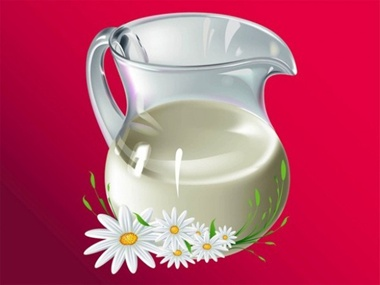 creative,design,download,elements,graphic,illustrator,new,original,pdf,vector,web,bouquet,flowers,detailed,interface,floral,unique,milk,vectors,pitcher,quality,daisies,stylish,fresh,high quality,ui elements,hires,fresh milk,glass pitcher,milk jug,pitcher of milk vector
