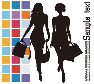 creative,design,download,illustration,illustrator,new,original,pack,photoshop,shop,shopping,vector,web,fashion,bags,modern,silhouette,unique,vectors,ultimate,quality,girls,fresh,high quality,vector graphic,shopping bags vector