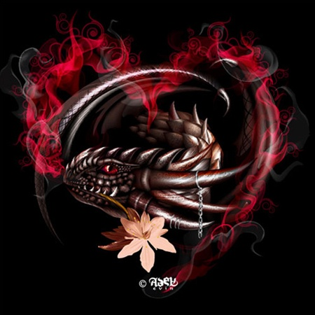 black,chain,creative,design,download,dragon,elements,fire,flower,graphic,illustrator,new,original,red,vector,web,background,detailed,flames,interface,dark,smoke,unique,vectors,quality,stylish,fresh,high quality,ui elements,hires,claws,dragon eye,dragon heart,dragonheart,red eye vector