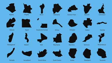 map,shapes,world,country,silhouette,geography,vectors,icons,countries,ui elements,country shapes vector