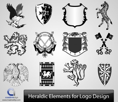 creative,design,download,elements,illustration,illustrator,logo,new,original,pack,photoshop,vector,web,shield,lion,sword,modern,unique,vectors,ultimate,eagle,arms,quality,fresh,high quality,vector graphic,heraldic,crossed swords vector