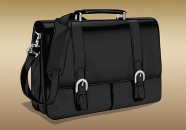 black,briefcase,creative,design,download,graphic,illustrator,office,original,portfolio,school,vector,web,luggage,university,unique,vectors,quality,stylish,fresh,high quality,lear,lear bag,lear briefcase vector