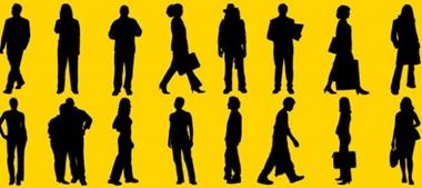 eps,human,illustrator,man,men,pack,photoshop,vector,woman,shadow,people,vectors,women,civilization,sillhouetes vector