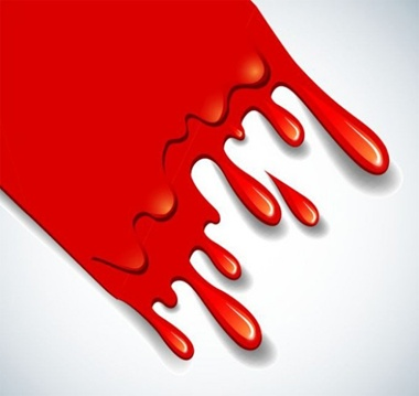 creative,design,download,elements,graphic,illustrator,new,original,red,vector,web,blood,background,detailed,interface,unique,vectors,quality,stylish,fresh,brush stroke,high quality,ui elements,hires,dripping blood,dripping paint,red paint vector