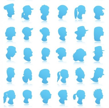 child,creative,design,download,elements,eps,face,graphic,illustrator,man,new,original,set,vector,web,woman,detailed,faces,interface,unique,profiles,vectors,quality,stylish,fresh,high quality,ui elements,hires,side profile,avatars,face profiles vector