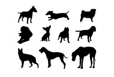 creative,design,download,elements,eps,graphic,illustrator,new,original,png,set,vector,web,dog,detailed,interface,silhouette,unique,vectors,quality,stylish,fresh,high quality,ui elements,silhouettes,hires,dog silhouettes vector