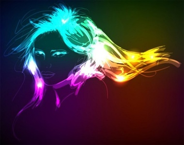 creative,design,download,elements,eps,graphic,illustrator,new,original,vector,web,background,detailed,interface,dark,girl,unique,electric,colorful,vectors,bright,glowing,quality,stylish,neon,fresh,high quality,ui elements,hires,vector girl vector