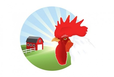 creative,design,download,elements,graphic,illustrator,new,original,vector,web,scene,detailed,interface,farm,morning,unique,sunrise,vectors,quality,rooster,stylish,barn,fresh,countryside,high quality,ui elements,hires vector