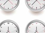 4 Vector Clocks
