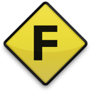 Fark, Logo Icon
