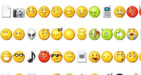 Mazes Icons