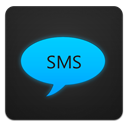 Ice, Sms Icon