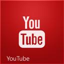Windows, Youtube Icon