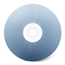 Avant, Bleu, Cd Icon