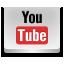 Social, Youtube Icon