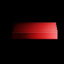 Moins Icon